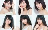 AKB48総選挙公式ガイド5・16発売