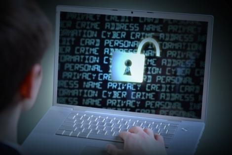 ネット証券のセキュリティ体制と自分でできる対策を紹介(画像はイメージ)