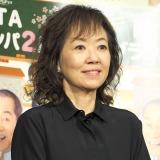 BSプレミアムの連続ドラマ『PTAグランパ2!』の試写会に出席した浅田美代子 (C)ORICON NewS inc.