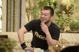 ゲストの竹原ピストル(C)NHK