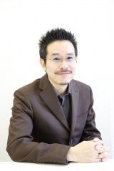 NHK大河ドラマ『いだてん〜東京オリムピック噺(ばなし)〜』に出演が決まった田口トモロヲ
