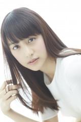 NHK大河ドラマ『いだてん〜東京オリムピック噺(ばなし)〜』に出演が決まった山本美月