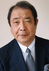NHK大河ドラマ『いだてん〜東京オリムピック噺(ばなし)〜』に出演が決まった平泉 成