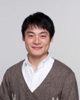 NHK大河ドラマ『いだてん〜東京オリムピック噺(ばなし)〜』に出演が決まった近藤公園