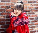 TBS系情報番組『王様のブランチ』新テーマソングにaiko (C)PONY CANYON