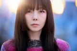 4月7日放送のTBS系音楽特番『CDTV祝25周年SP』に出演するaiko