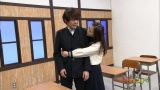 テレビ東京の深夜バラエティー『ゴッドタン』4月からNetflixでも見逃し配信(C)テレビ東京