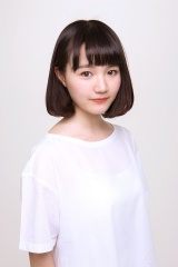尾崎由香、キャラに爆弾発言