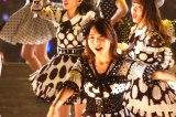 『AKB48単独コンサート〜ジャーバージャって何?』(昼公演)新チームBキャプテン高橋朱里 (C)ORICON NewS inc.