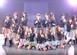 『AKB48単独コンサート〜ジャーバージャって何?』(昼公演)高橋朱里チーム4 (C)ORICON NewS inc.