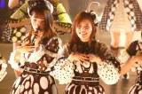 『AKB48単独コンサート〜ジャーバージャって何?』(昼公演)新チームKキャプテン込山榛香 (C)ORICON NewS inc.