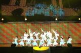 『AKB48単独コンサート〜ジャーバージャって何?』(昼公演)新チームK (C)ORICON NewS inc.