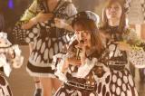 『AKB48単独コンサート〜ジャーバージャって何?』(昼公演) (C)ORICON NewS inc.