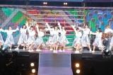 『AKB48単独コンサート〜ジャーバージャって何?』(昼公演)AKB48若手選抜