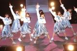 『AKB48単独コンサート〜ジャーバージャって何?』(昼公演)AKB48若手選抜「法定速度と優越感」