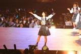 『AKB48単独コンサート〜ジャーバージャって何?』(昼公演)の模様