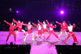 『AKB48単独コンサート〜ジャーバージャって何?』(昼公演)M21「野蛮な求愛」