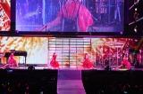 『AKB48単独コンサート〜ジャーバージャって何?』(昼公演)M24「She's gone」