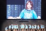 『AKB48単独コンサート〜ジャーバージャって何?』(昼公演)高橋朱里がキャプテンを務める新チームB