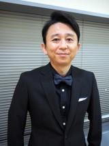 生放送クイズ番組『オールスター後夜祭』でMCを務める有吉弘行(C)ORICON NewS inc.