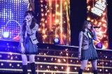 『HKT48春のアリーナツアー2018〜これが博多のやり方だ!〜』埼玉公演(C)AKS