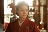 連続テレビ小説『わろてんか』は終わらない。『スピンオフ「ラブ&マンザイ」〜LOVE and MANZAI〜』4月21日放送(C)NHK