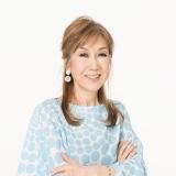 レコードデビュー45周年を迎える��橋真梨子がテレビ朝日系『ワイド!スクランブル』の新テーマ曲を書き下ろし