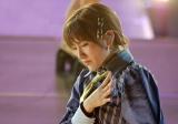 岡田奈々=『AKB48単独コンサート〜ジャーバージャって何?』夜公演より (C)ORICON NewS inc.