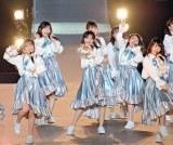 『AKB48単独コンサート〜ジャーバージャって何?』夜公演より (C)ORICON NewS inc.