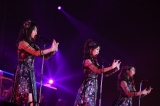 『AKB48単独コンサート〜ジャーバージャって何?』夜公演より(C)AKS