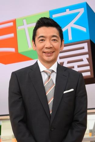 画像・写真 | 読テレ『ミヤネ屋』関西・関東地区とも9年連続同時間帯トップ 2枚目 | ORICON NEWS