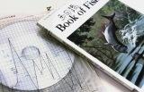 サカナクションのベストアルバム『魚図鑑』初回生産限定盤