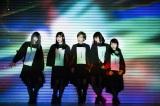 デビューアルバム『THE EMPiRE STRiKES START!!』でオリコン週間デジタルアルバムランキング1位を獲得したEMPiRE
