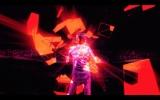 福山雅治が劇場版『名探偵コナン ゼロの執行人』主題歌「零 -ZERO-」MVを公開