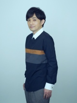 Eテレ『天才てれびくんYOU』2年目がスタート。主題歌&挿入歌を担当した水野良樹(いきものがかり)(C)NHK
