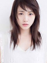 NHK広島放送局開局90年ドラマ『夕凪の街 桜の国2018』総合テレビで8月6日放送予定。出演する川栄李奈