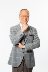 74歳で亡くなったラジオパーソナリティー・日高晤郎さん