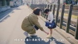 新CM『Don't 般若 Me〜飛んでけ、イライラ!!〜』篇でMINMIがテーマ曲を歌唱 場面カット