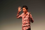 お笑いライブ『タイタンライブ』4月公演に出演する長井秀和