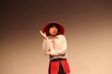 お笑いライブ『タイタンライブ』4月公演に出演する脳みそ夫