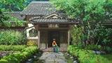 映画『若おかみは小学生!』は9月公開 (C)令丈ヒロ子・亜沙美・講談社/若おかみは小学生!製作委員会
