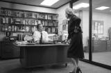 映画『ペンタゴン・ペーパーズ/最高機密文書』で共演するメリル・ストリープ、トム・ハンクス (C)Twentieth Century Fox Film Corporation and Storyteller Distribution Co., LLC.