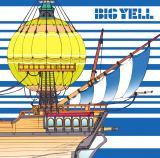 ゆず2年3ヶ月ぶりのオリジナルアルバム『BIG YELL』