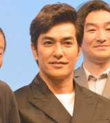 北村一輝 (C)ORICON NewS inc.