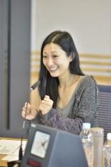 文化放送『大竹まこと ゴールデンラジオ!』水曜パートナーに就任した壇蜜