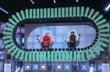 テレビ朝日系『ザ・タイムショック 最強クイズ王決定戦SP 2018春』(4月5日放送)収録の模様(C)テレビ朝日