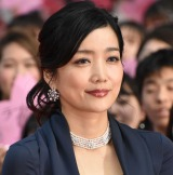 佐藤江梨子 (C)ORICON NewS inc.