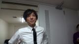 映画『blank13』に主演した高橋一生(C)テレビ東京