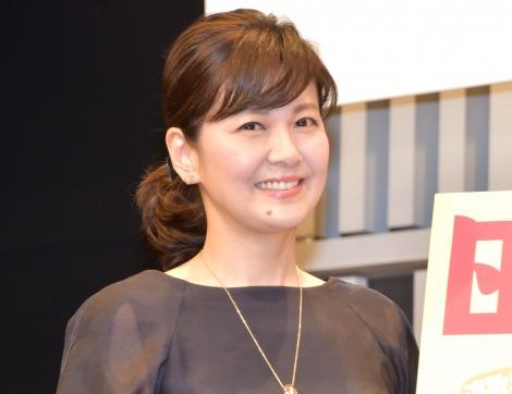 画像・写真 | 南野陽子、50歳で...