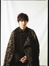 ニューアルバムのリリースと完全独演公演を発表した三浦大知